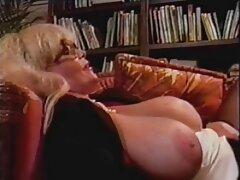 دریایی از اسپرم تازه با فیلم سکس زن کردی دسته ای از اعضای نر برای زیبایی سیری ناپذیر