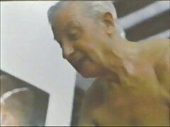 خروس گای از دختر جوانی مکش پرشور و حریص می گیرد کوسبرزیلی