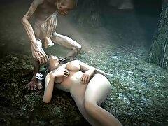 شوهر شوهر از همسر بالغ مکش تصاویر سکس وحشیانه جادویی می کند و برای تقدیر در دهان آماده می شود