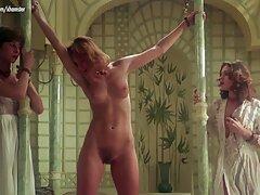 masseuse شگفت انگیز کانال عکس سکسی و خدمات به مشتریان خود
