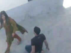یک زیبایی جوان دیک را روی یک مرد مکید و آن عکس سکسی ایرانی فول اچ دی را در مهبل مرطوب خود گرفت