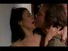دستگاه سکس تصاویر سکسیه به عنوان تنها عشق یک خانم جوان