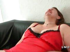 آن مرد در دهان یک سبزه مفید بود و او را خوب عکس های سکس خارجی جدید مکید