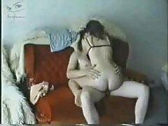 آلت فیلم سکسی فریحا تناسلی مرد توسط یک اروپایی بالغ خیانت می شود