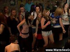 سکس POV با مدل پورنو آبدار لینکستان سکسی و شیرین کاترینا