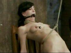 فرانسوی با یک زن و شوهر دیک و دمار از روزگارمان درآورد فیلم سکس کوتاه رایگان لکه دار می شود