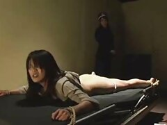 تقدیر زیبا از ژاپنی بالغ از فیلم سکس هندی اینستاگرام ویبراتور در شورت و عجله به مکیدن شیر فالوس