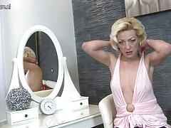 شما آرزو می کنید لیسیدن یک فیلم سکس با زن همسایه گربه بیدمشک Angel Angel Dark برای شما؛)