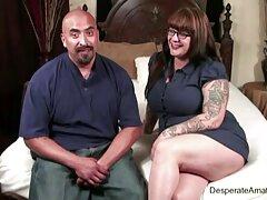 عوضی جوان در یک الاغ توسط یک دختر شر محصور می کلیپ سکس بهنوش بختیاری شود