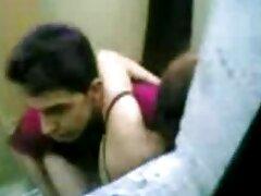 همسر بالغ تا رسیدن به ارگاسم سرد روی فالوس شوهر نشسته است تلگرام سکس فیلم