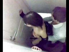 بیدمشک تنگ جوان آسیا قادر به گرفتن ویبراتور عکس سکسی ایرانی فول اچ دی سرد است